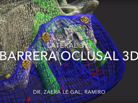La regeneración de órganos y tejidos ya es posible ¡Bienvenidos al futuro!